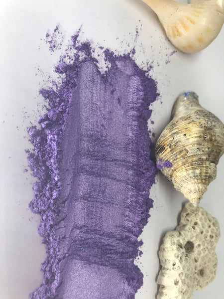 Ursula's Foundation