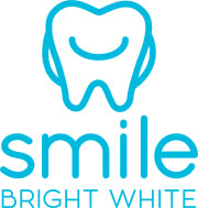 Smile Bright White
