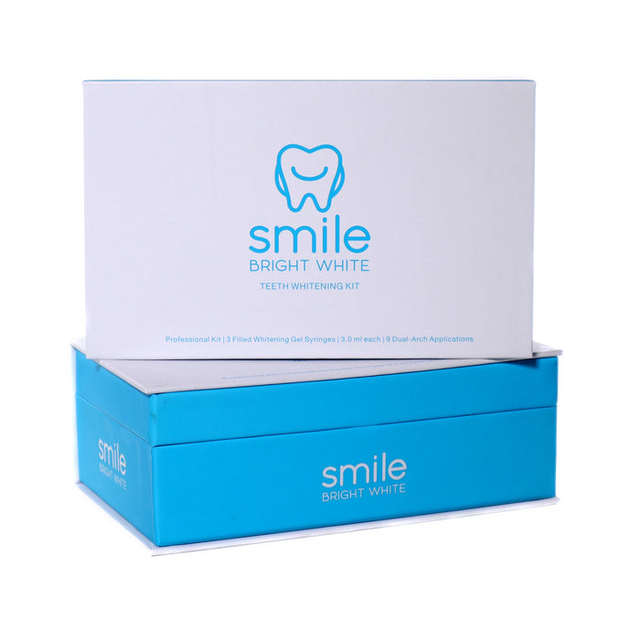 Smile Bright White Best Friend Bundle