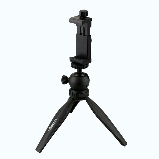 The Handpod Tripod