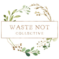 Waste Not Collective
