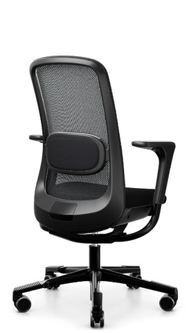 HAG SoFi Mesh Chair 7500 by Flokk