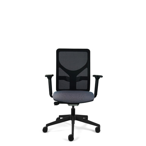 Icon Mesh Task Chair