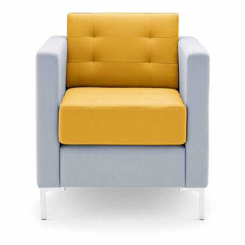 Axim Sofa Range From Komac