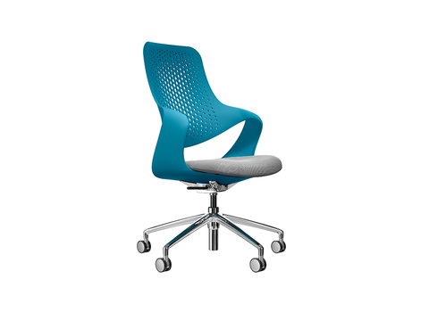 Corza Chair