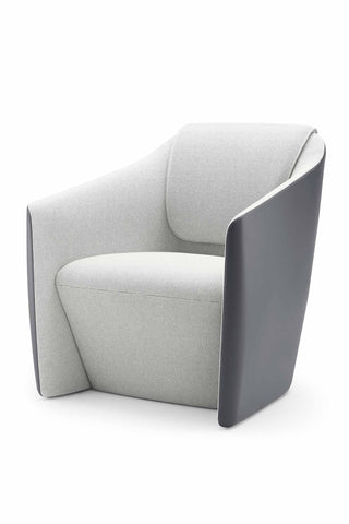 DNA Tub Chair By Boss Design