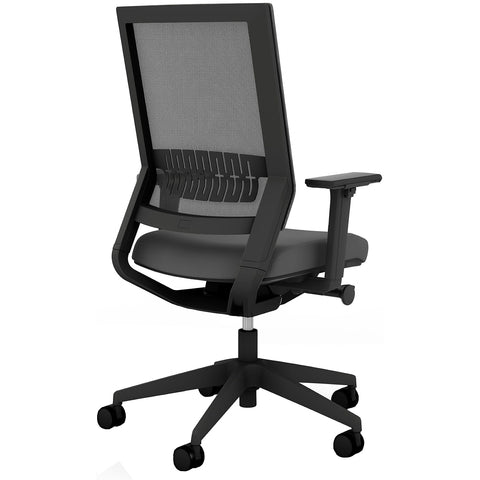 Viasit Impulse Two Ergonomic Chair