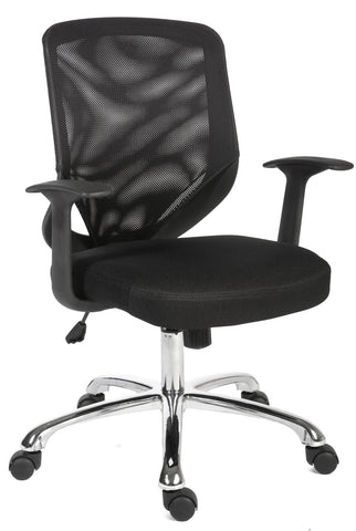 Nova mesh home office chair