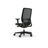 Kickster mesh office chair niodonline