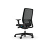 Kickster ergonomic mesh chair