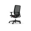 Kickster Home Office Chair