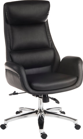Ambassador Executive Office Chair | New Image Office Design Ltd