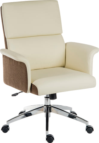 Elegance Executive Chair -Niodonline