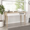 Giru Home Office Desk | New Image Office Design Ltd