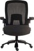Hercules Bariatric 35 Stone 222kg Rated Office Chair