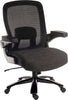 Hercules Extreme Heavy Duty 24 Hour Office Chair 35 Stone | Niodonline.co.uk