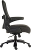 Hercules Heavy Duty Office Chair | New Image Office Design Ltd