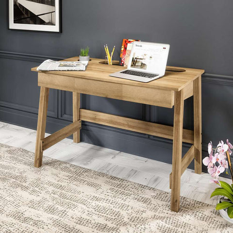 Ithaca Home Office Desk | NIODONLINE