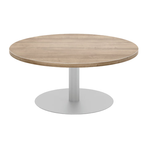 1000mm diameter coffee table new image office design ltd