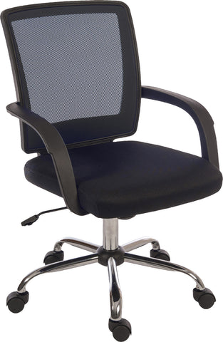STAR Mesh-Back Office Chair
