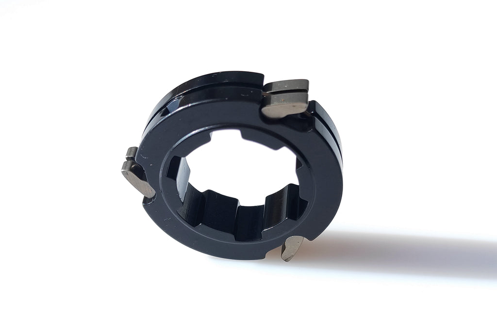 Freewheel for bbs02 spare part