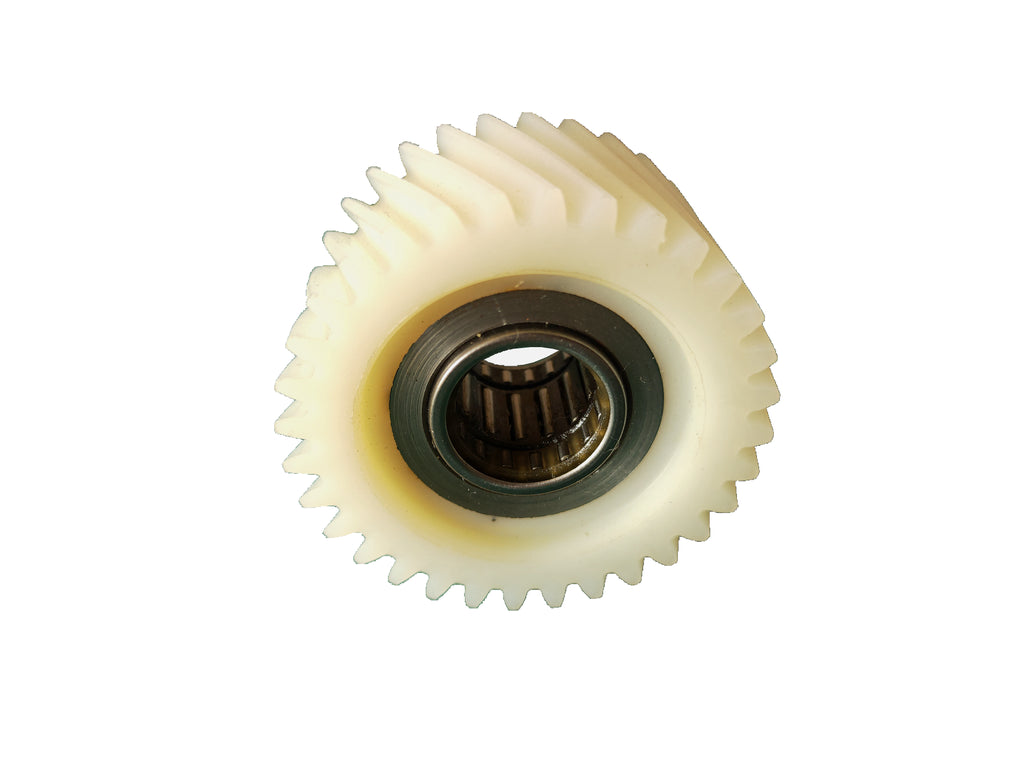 BAFANG Nylon Primary Reduction gear