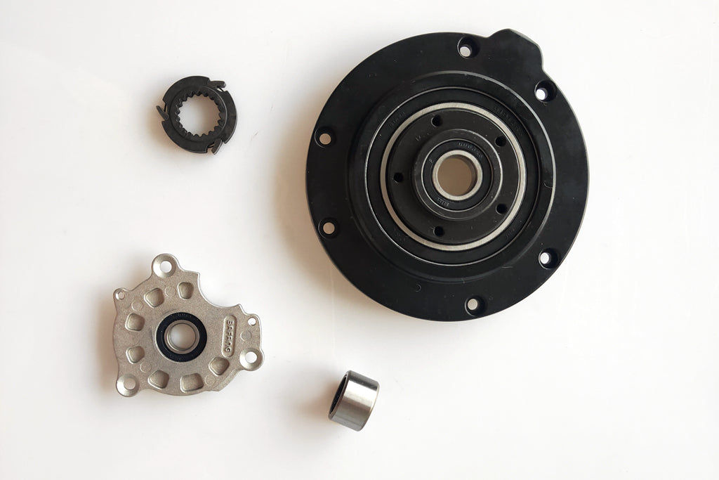 bafang hd spare part set