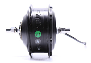 New Limited Bafang 36v 250W front Bicicleta Eletrica Electric Bike 8fun Swxk Brushless Hub Motor wheel motor for ebike