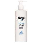 NAQI Body Soap 500 ml