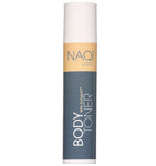NAQI Body Toner 100 ml