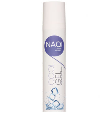 NAQI Cool Gel 100 ml