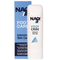 NAQI Foot Care 200 ml