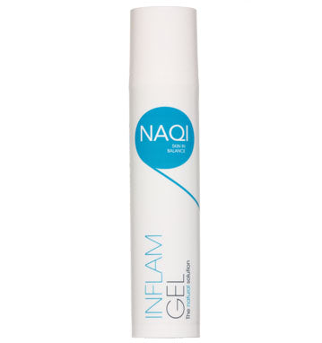 NAQI Inflam Gel 100 ml