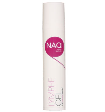 NAQI Lymphe Gel 100 ml