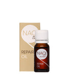 NAQI Intense Scar Repair Oil 10 ml