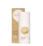 NAQI Silicon Touch 15 ml