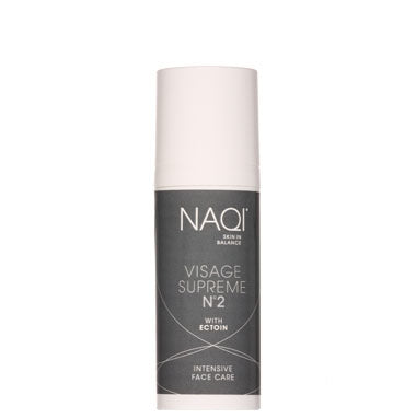 NAQI Visage Supreme N°2 50 ml