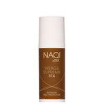 NAQI Visage Supreme N°4 50 ml