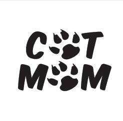 Cat mom 1 - cartattz1.myshopify.com