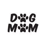 Dog mom - cartattz1.myshopify.com