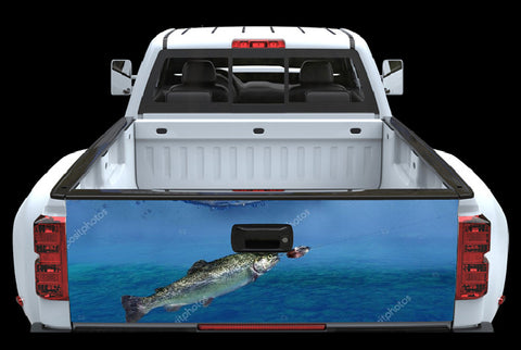 FishingTailgate Wrap 2 - cartattz1.myshopify.com