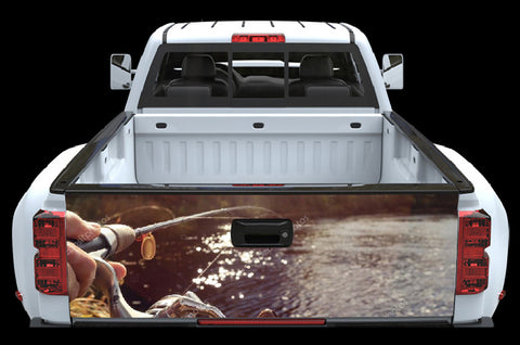FishingTailgate Wrap - cartattz1.myshopify.com