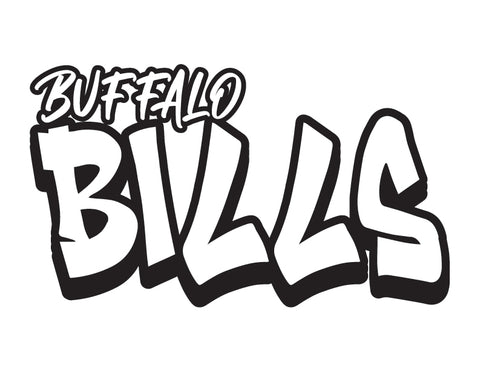 NFL buffalo bills - cartattz1.myshopify.com