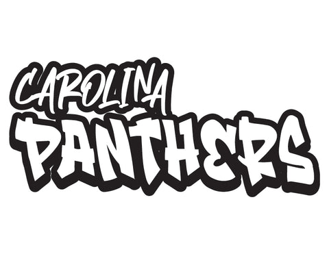 NFL carolina panthers - cartattz1.myshopify.com