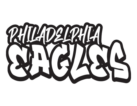 NFL philadelphia eagles - cartattz1.myshopify.com