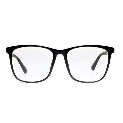 Gaus Kanturo™ Blue Light Glasses - Kanturo