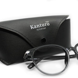 Original Kanturo™ Blue Light Blocking Glasses - Kanturo
