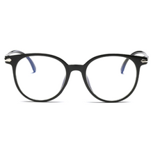 Load image into Gallery viewer, Original Kanturo™ Blue Light Glasses