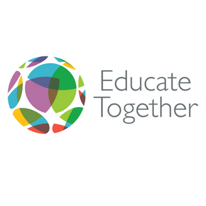 Educate Together