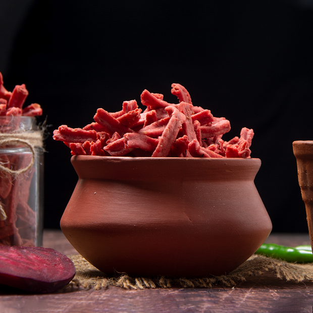 Traditional Lehenga with Blouse - 18 to 24 Months
